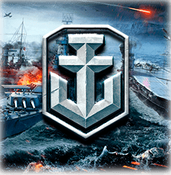 World of Warships Boosting service