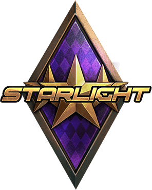 prime_gaming_starlight_kit_starlight_medal_296x370.png