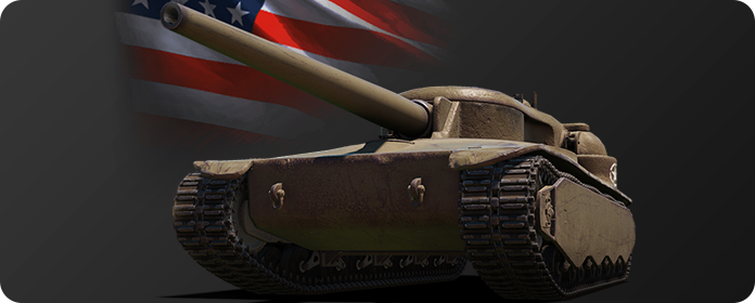 T-28 HTC, personal missions