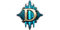 Powerleveling in Diablo 3